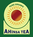 Ahinsa Tea